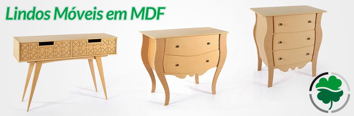Aparador Em Mdf Pedreira ~ Artefatos de Madeira S u00e3o José Móveis em MDF Pedreira SP